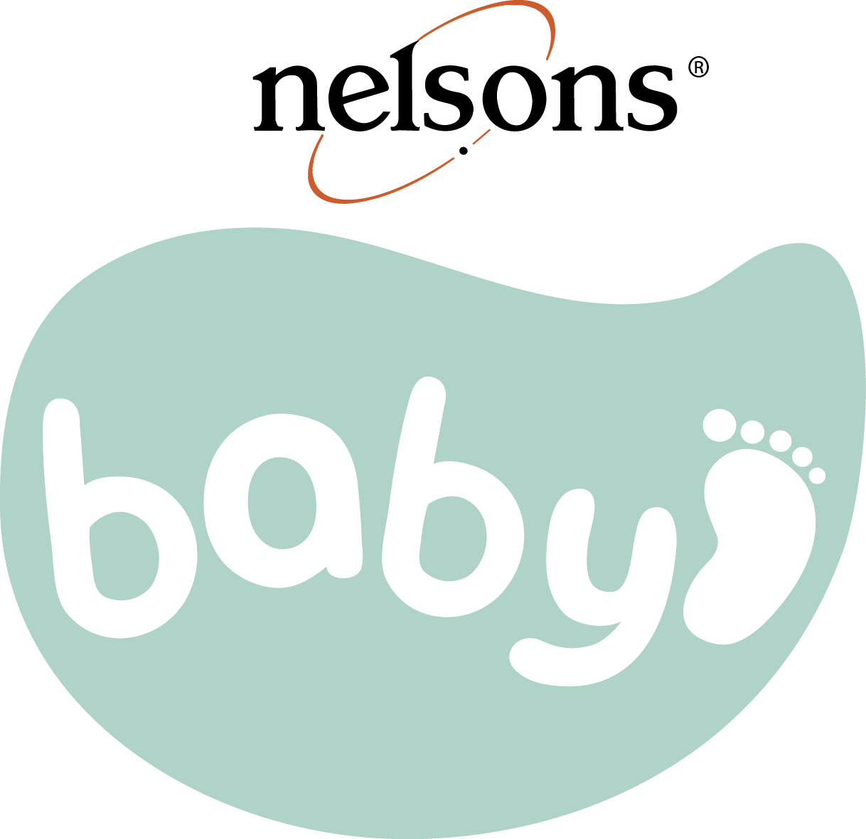 Nelsons Baby